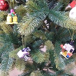 Amazon Co Jp レゴ Lego レゴ R スター ウォーズ Tm アドベント カレンダー おもちゃ