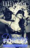 Driving Forces (An Erotic Romance) (The Sir and Madam Chronicles Book 2)