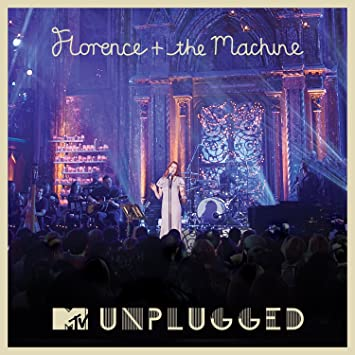 Lauryn Hill MTV Unplugged (DVD full)