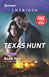 Texas Hunt: What Happens on the Ranch bonus story (Mason Ridge)