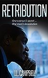 Retribution (Mature Love Book 2)
