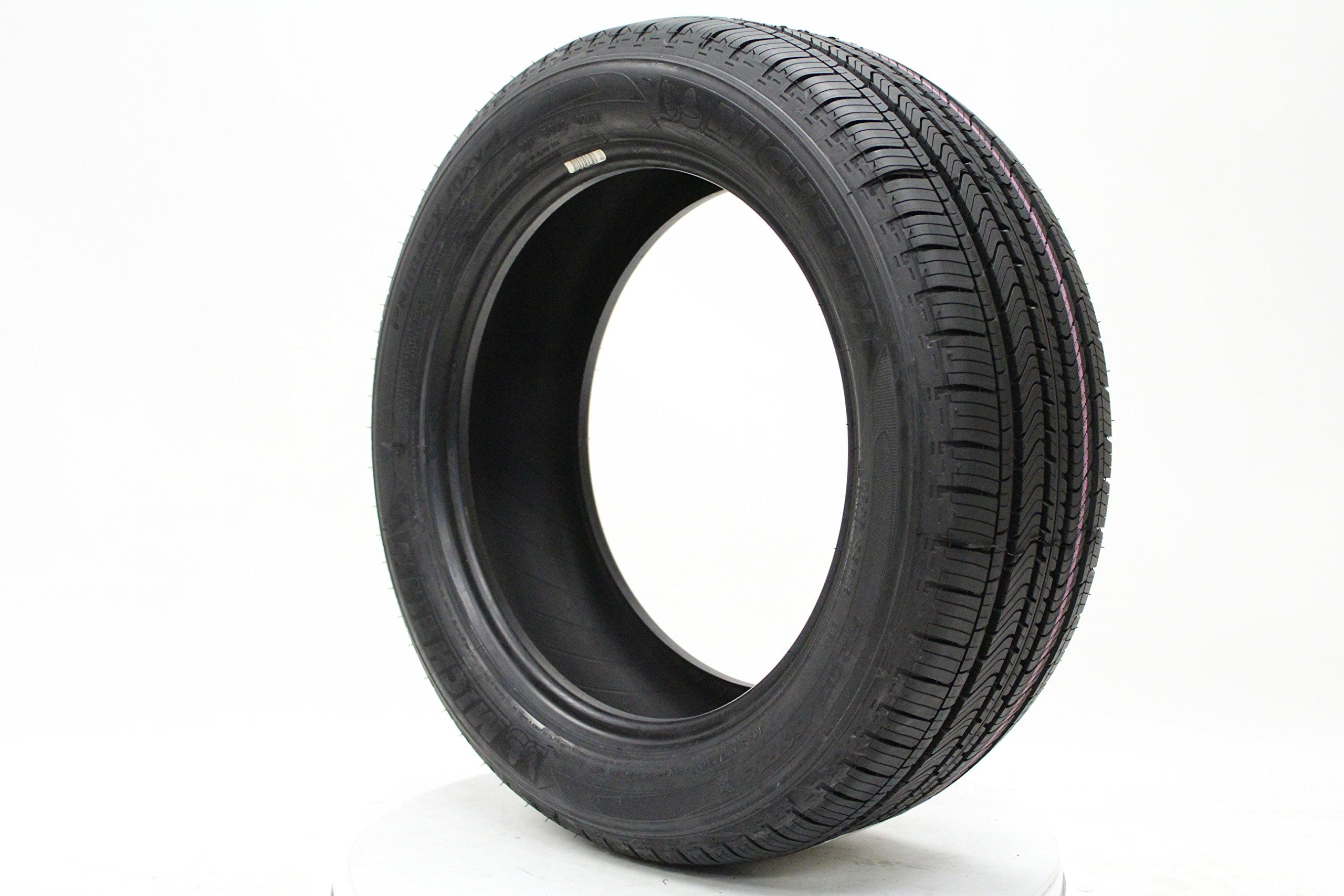 Michelin Primacy MXV4 All Season Radial Car Tire for Luxury Performance Touring, P215/55R17 93V