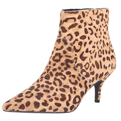 Steve Madden Women's Rome-l Ankle Boot | Ankle & Bootie