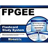 FPGEE Secrets Study Guide: FPGEE Exam Review for the Foreign ...