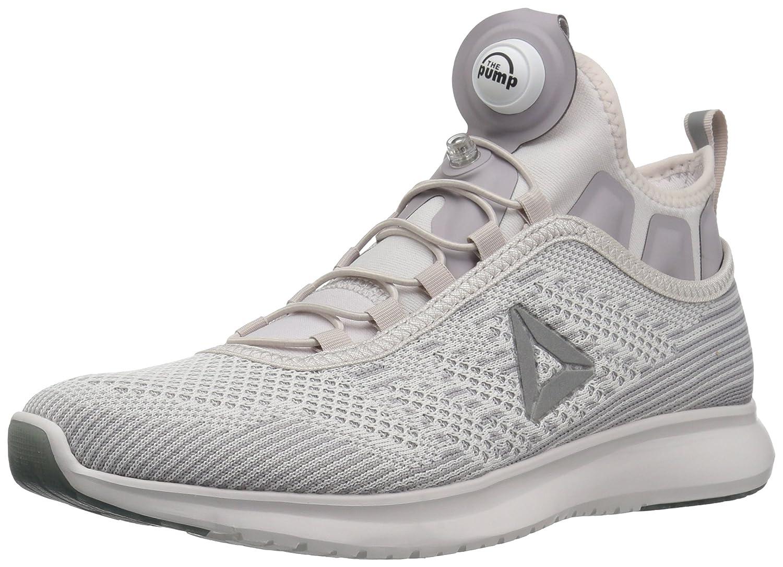 Reebok Women's Pump Plus Ultk Track Shoe