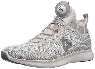 568597a6389 Reebok Women s Pump Plus ULTK Track Shoe