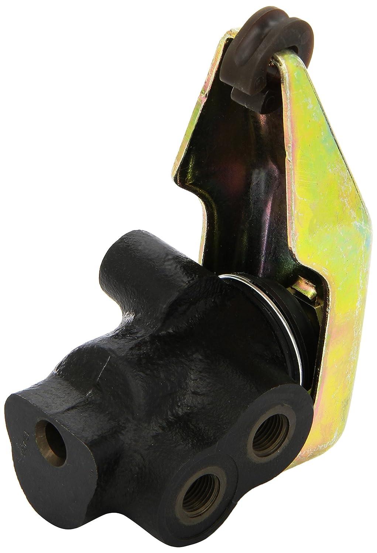 ATE 03651100303 Compensateur de freinage Continental AG 03.6511-0030.3