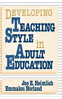 toward defining and improving quality in adult basic education belzer alisa