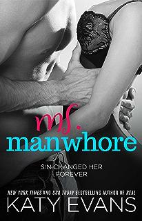 Manwhore Book 2 Pdf