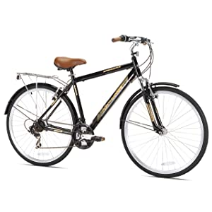 Northwoods Bicycle