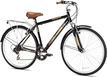 Kent International Hybrid Bike