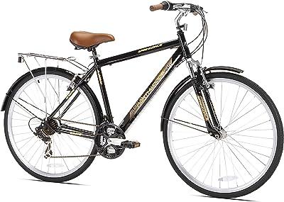 Kent Springdale Men's Hybrid Bicycle