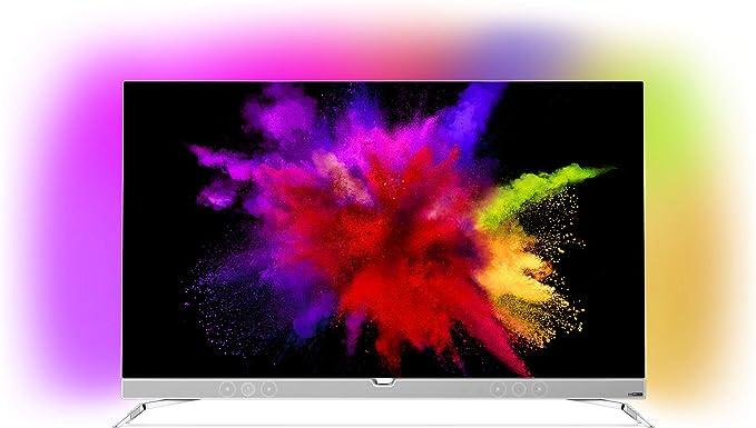 Philips 55POS901F/12: Amazon.es: Electrónica