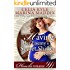 Having Her Enemy's Secret Shifter Baby - Howls Romance (Paranormal Shapeshifter Romance)