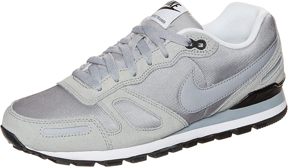 Nike Air Waffle Trainers for Men Size