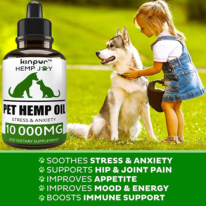 joys organic dog cbd treats these are premium