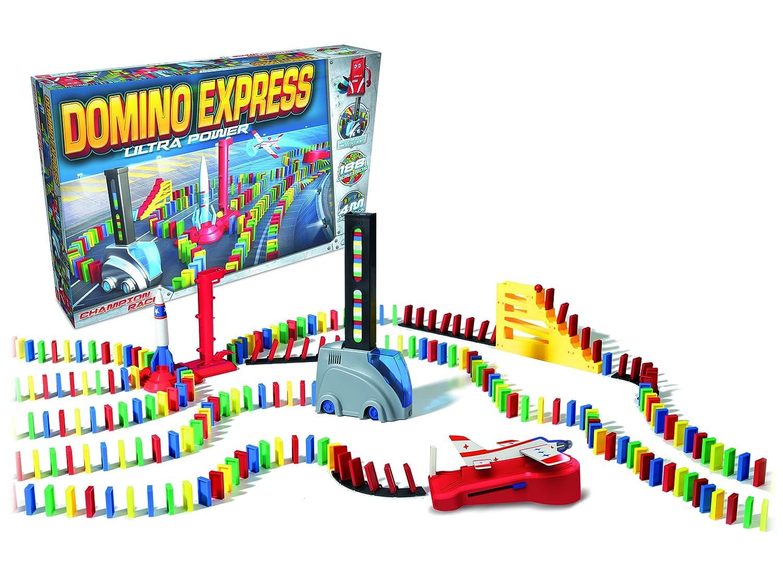 /Ultra Power/ /Juego de domin/ó Goliath 81009/Express/