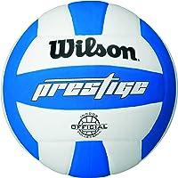 Wilson presitge Voleibol
