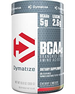 Dymatize Nutrition BCAA Complex 2200-200 Caplets  Amazon.in  Health ... d8d0d6aa212