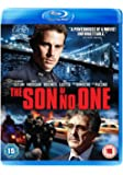 Son of No One [Blu-ray]