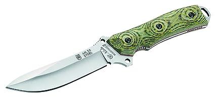 Nieto guerra 5 cuchillo de la supervivencia, cuchillo ...