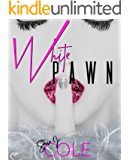 White Pawn: A Book Without A Genre