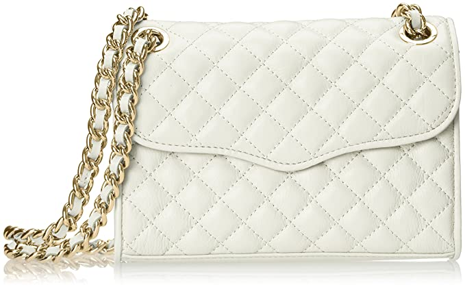 a rebecca affair minkoff products bags crossbody quilted quilt progressive collections black mini