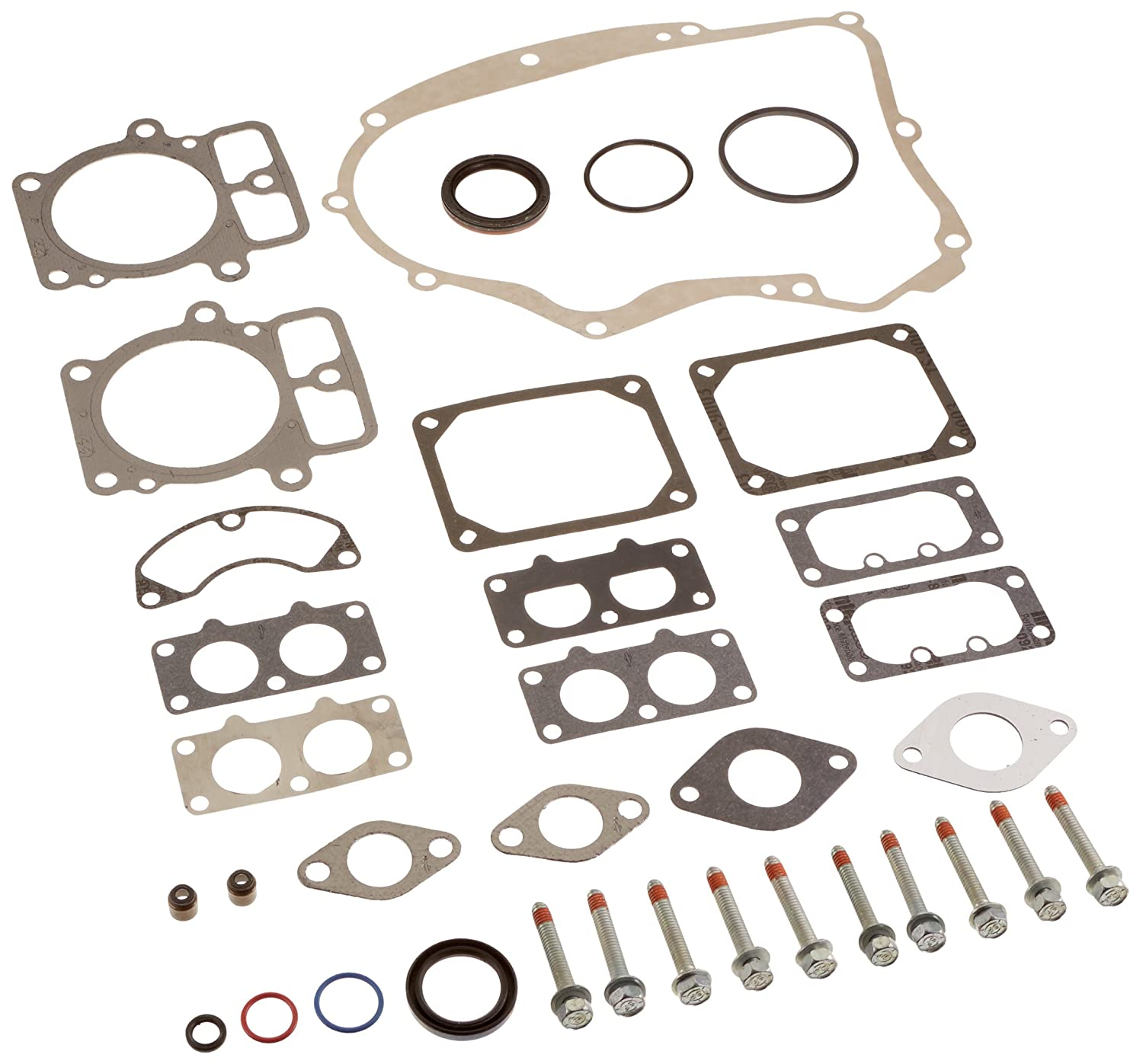 Briggs & Stratton 694012 Engine Gasket Set Replacement for Model 499889