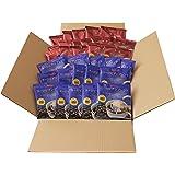 ブルックス ドリップはじめてセット 30袋 ドリップバッグコーヒー ドリップコーヒー コーヒー ドリップパック 珈琲 BROOK'S BROOKS モカ ヨーロピアン お試し