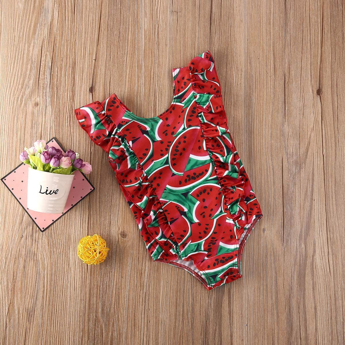6 Years Baby Girl Swimsuit Toddler Swimwear Newborn Swimming Suit 1t 2t 3t 4t Bikini Sets One Pieces 6 Months