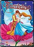 Thumbelina '94