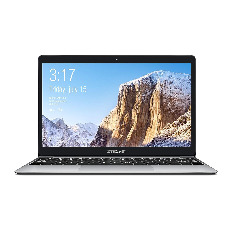 大人気定番商品 Teclast Lake* F7 Plusノートブック14インチ1920* 1080 FHD IPS Windows Windows 10ホームインテルGemini Lake N4100クアッドコア8GB RAM 128GB SSD(Teclast正規代理店) B07NSS3LDM, TIARA PETS:a0ce4091 --- ciadaterra.com