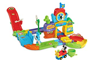 Hasbro VTech 80-512204 Tut Baby Mickys