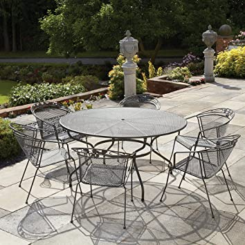Kussens Elegance Royal Garden.Royal Garden Stuhle Free Primero With Royal Garden Stuhle