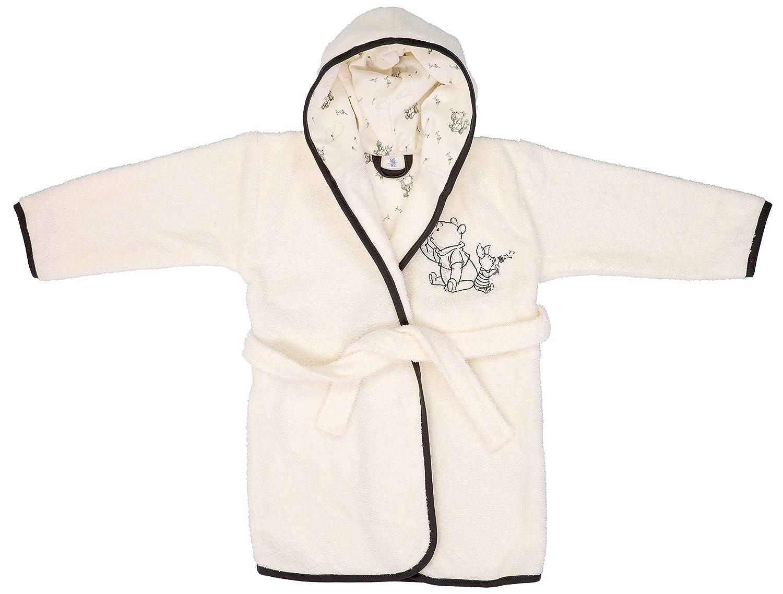 bébé-jou Peignoir de Bain Menthe Taille 86/92 301632
