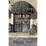 Sweet Nothings (Lost Shifters Book 3)
