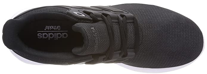 size 40 8fa3b e523c adidas Energy Cloud 2 M, Chaussures de Running Homme Amazon.fr Chaussures  et Sacs