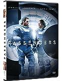 Passengers [DVD]