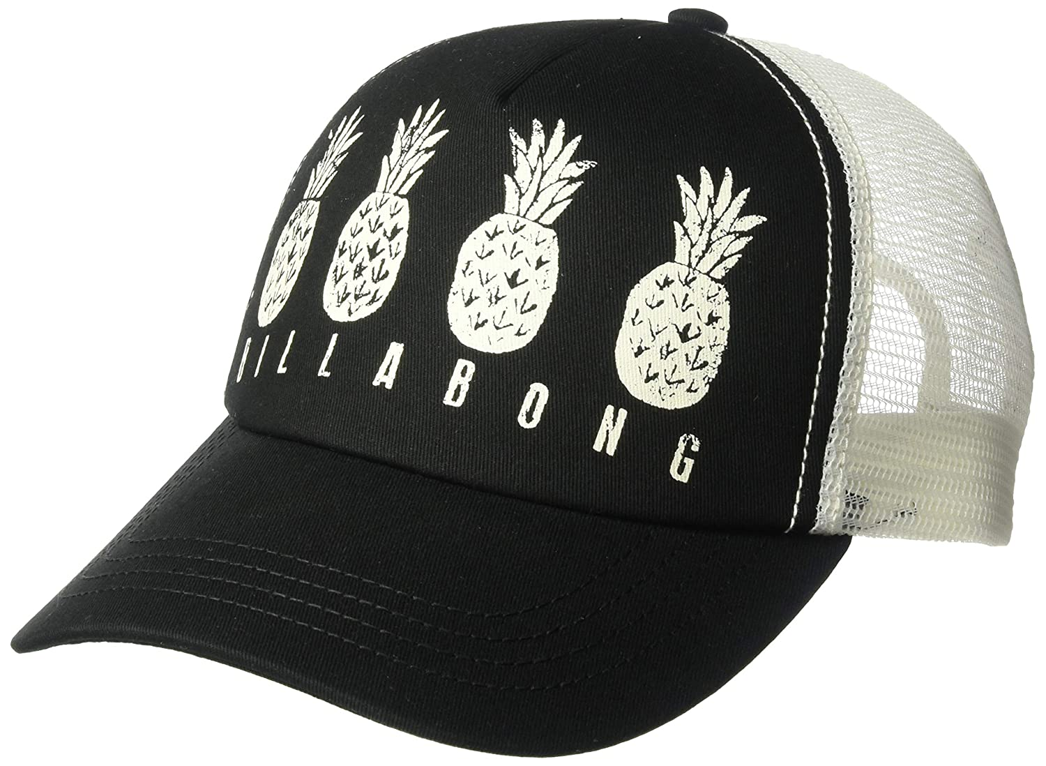 Billabong Womens Trucker Hat: Amazon.es: Ropa y accesorios