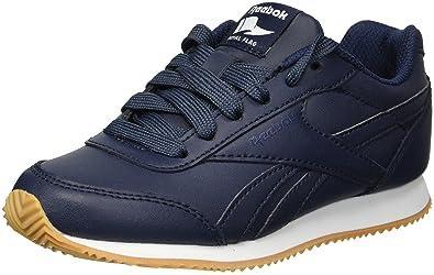ae22a863b6993e Reebok Royal Cljog 2 Sneaker