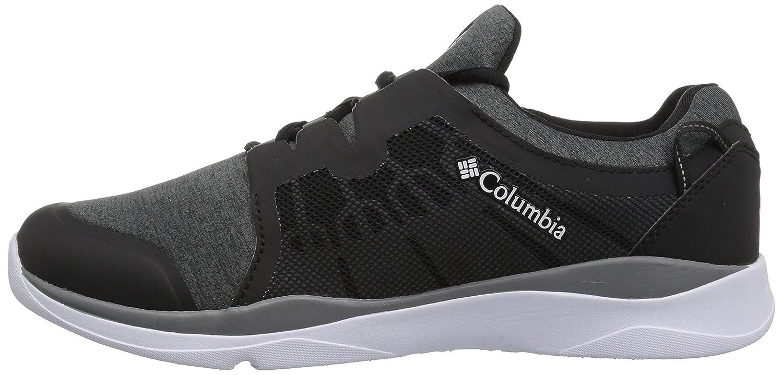 Columbia Damen Damen Damen ATS Trail Lf92 Outdoor Fitnessschuhe  f4a066
