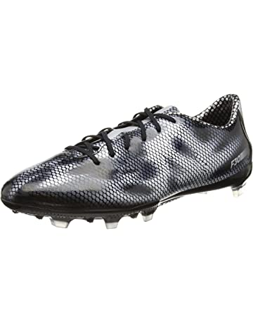 reputable site 926a3 b9d7f adidas F30 FG, Men s Football Boots