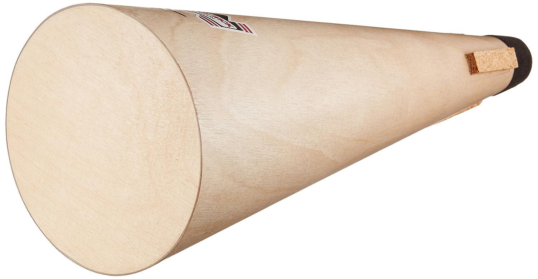 Denis Wick DW5507 Extending Tube Mute for Trombone