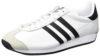 Adidas Paese Ginnastica: Og, Uomini E 'Scarpe da Ginnastica: Paese Scarpe E Borse 94c981