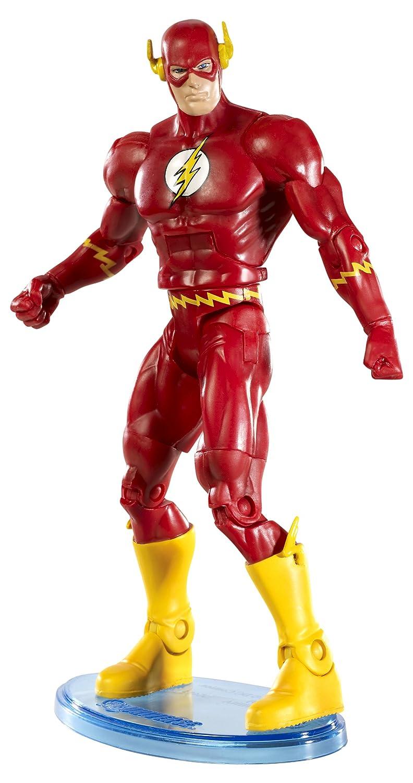 para mayoristas DC Universe Flash Flash Flash Figura by Mattel  el más barato
