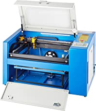 Shop Amazon Com Engraving Machines Amp Tools