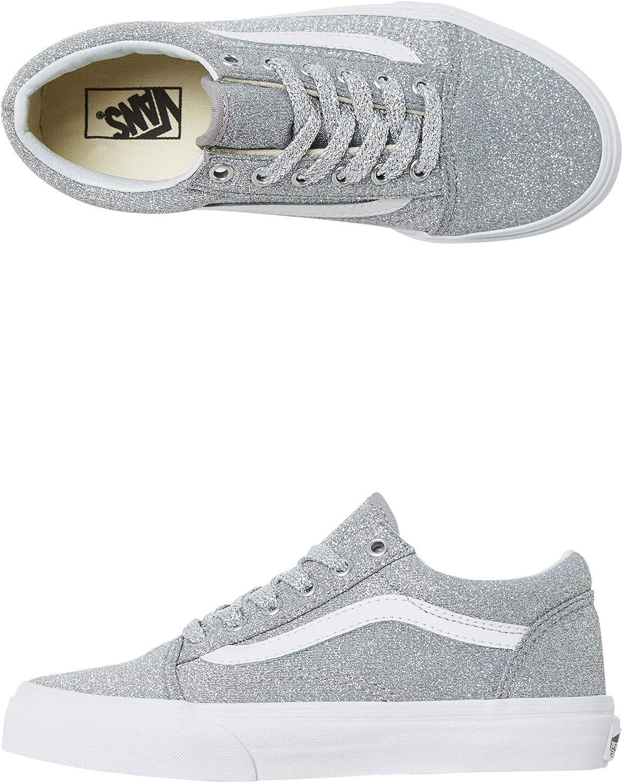 Vans Old Skool. Sneakers: : Sports et Loisirs