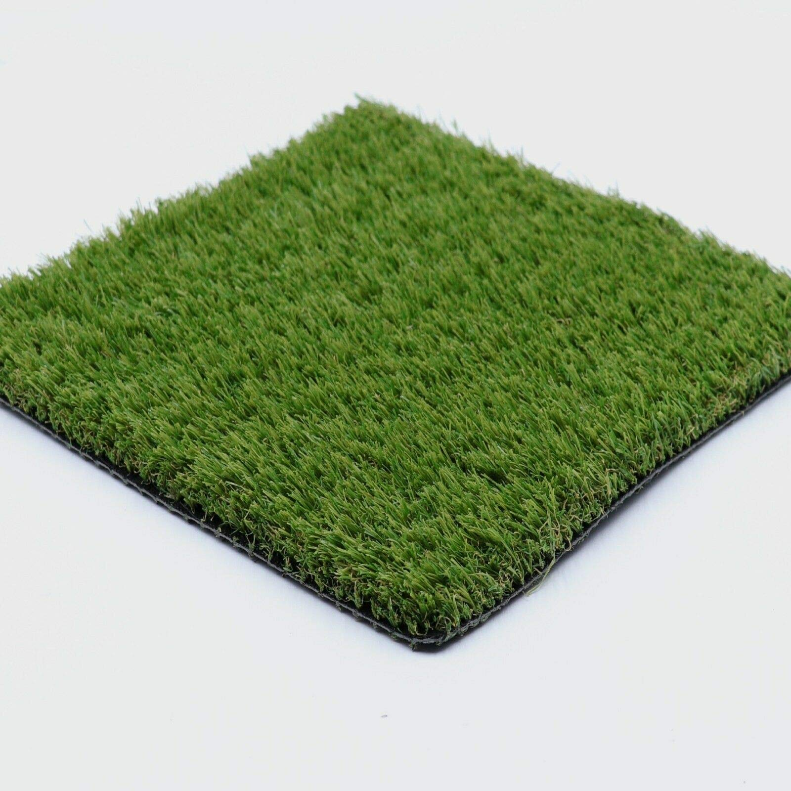 Coral 20mm Artificial Grass | 4 x 6m