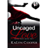 Uncaged Love: Harper & Rafe (Black Swan Book 4)