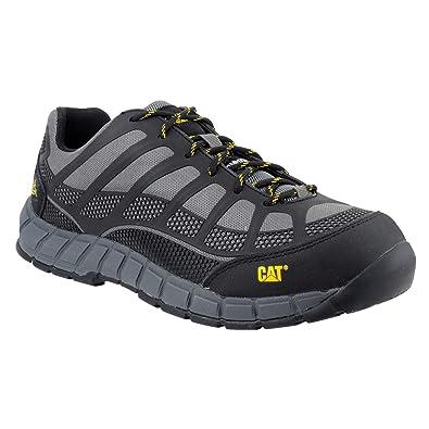 Ct S1pBottes De Homme Footwear Streamline Sécurité Cat WEeIYb9DH2